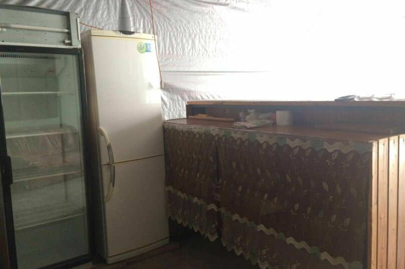 Отдельная комната, Фермерский переулок, 10, Адлер - Фотография 6