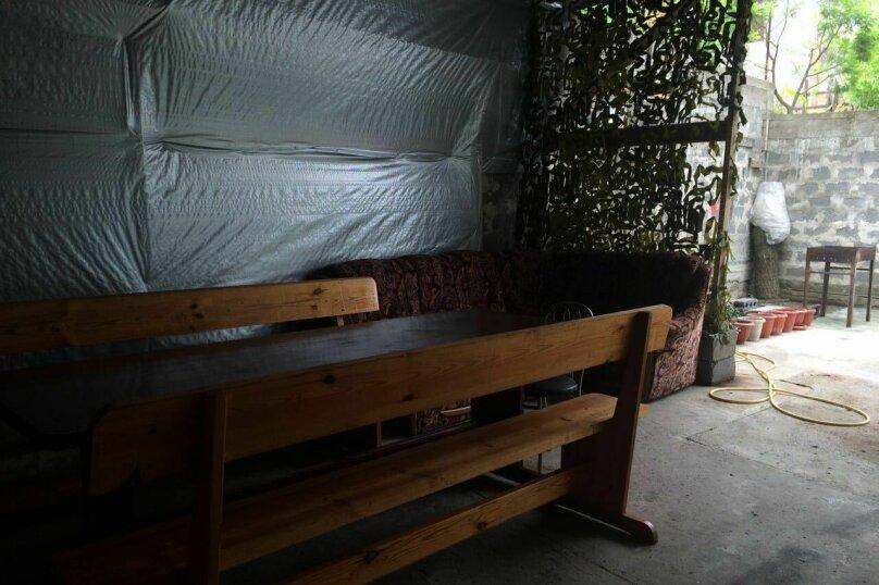 Отдельная комната, Фермерский переулок, 10, Адлер - Фотография 7
