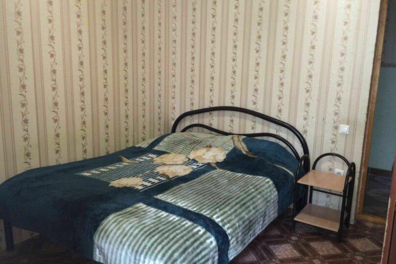 Отдельная комната, Фермерский переулок, 10, Адлер - Фотография 1