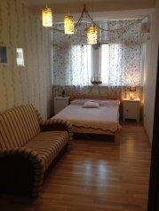 1-комн. квартира, 32 кв.м. на 3 человека, улица Челнокова, Севастополь - Фотография 1