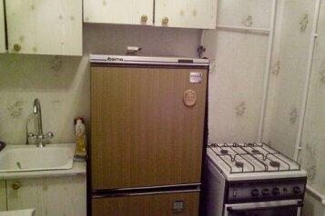 1-комн. квартира, 35 кв.м. на 3 человека, Красная улица, 59, Ейск - Фотография 4