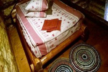 Гостиница, деревня Подсосенье на 15 номеров - Фотография 2