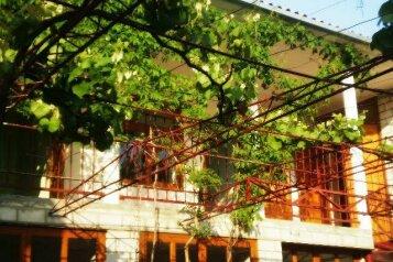 Гостевой дом, улица Гоголя на 14 номеров - Фотография 2