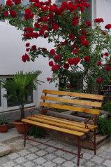 Гостевой дом, улица Кочмарского, 36 на 11 номеров - Фотография 2