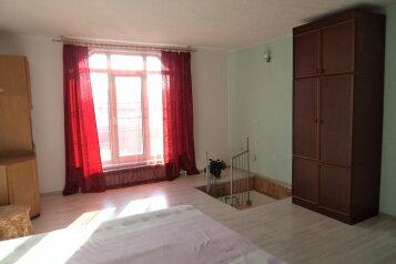 Сдам посуточно частный коттедж, 67 кв.м. на 4 человека, 1 спальня, улица Герцена, 65, Центр, Ейск - Фотография 4