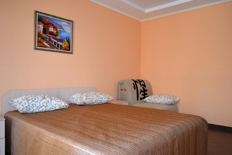 """Гостевой дом """"Злата"""", Демышева, 34 на 14 комнат - Фотография 37"""