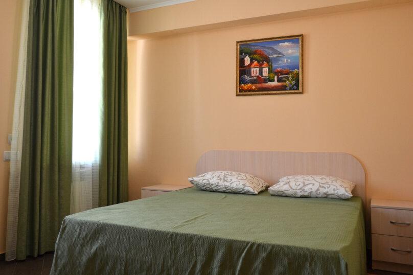 """Гостевой дом """"Злата"""", Демышева, 34 на 14 комнат - Фотография 43"""
