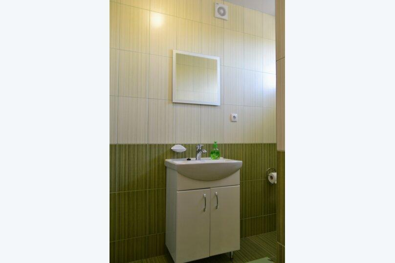 """Гостевой дом """"Злата"""", Демышева, 34 на 14 комнат - Фотография 32"""