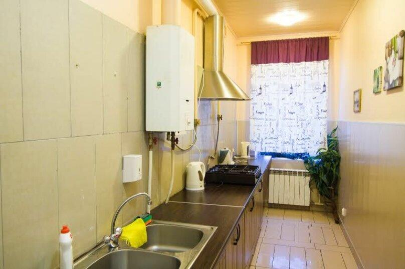 Отдельная комната, Лиговский проспект, 48, Санкт-Петербург - Фотография 7