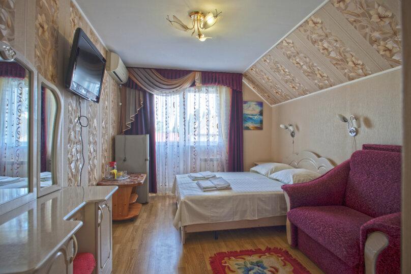 """Мини-отель """"Жемчужина"""", улица Калараш, 45/1 на 27 номеров - Фотография 7"""