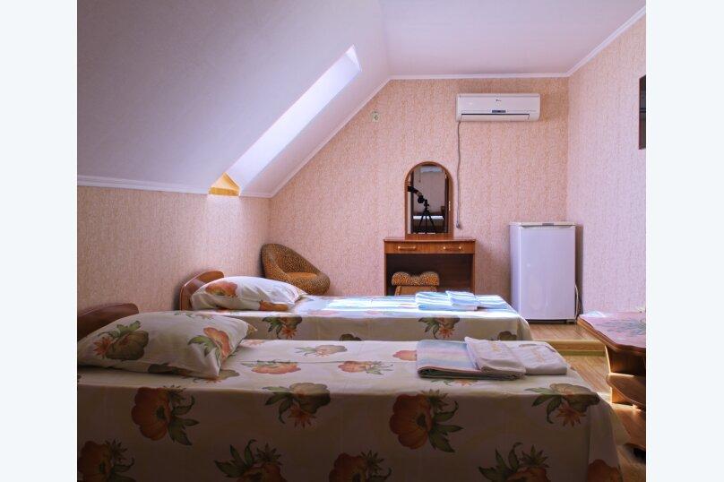 """Мини-отель """"Жемчужина"""", улица Калараш, 45/1 на 27 номеров - Фотография 9"""