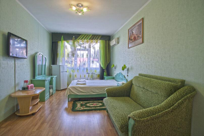 """Мини-отель """"Жемчужина"""", улица Калараш, 45/1 на 27 номеров - Фотография 12"""