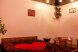 1-комн. квартира, 16 кв.м. на 2 человека, проспект Ленина, Ленинский район, Кемерово - Фотография 1