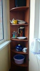 1-комн. квартира, 20 кв.м. на 2 человека, улица Кирова, Адлер - Фотография 4
