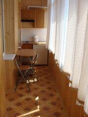 1-комн. квартира, 30 кв.м. на 4 человека, улица Розы Люксембург, Алупка - Фотография 1