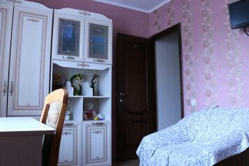 Коттедж под ключ, 130 кв.м. на 9 человек, 4 спальни, улица Юности, Центр, Новомихайловский - Фотография 4