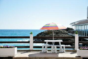 """Мини-отель """"laguna-Beach"""", Княгини Гагариной, 25/55 на 6 номеров - Фотография 1"""