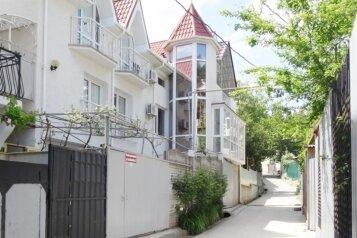 Мини-гостиница , Краснофлотская улица на 13 номеров - Фотография 1