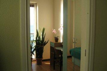 гостевой дом, 55 кв.м. на 4 человека, 2 спальни, улица Дражинского, Ялта - Фотография 4