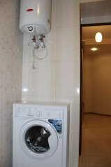 1-комн. квартира, 37 кв.м. на 3 человека, Ревкомовский переулок, 4, Алушта - Фотография 4