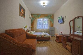 Мини-отель, улица Калараш, 45/1 на 27 номеров - Фотография 3