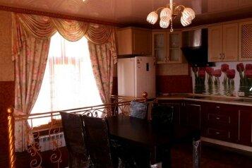 Дом  , 80 кв.м. на 4 человека, 2 спальни, Дарсановский переулок, 5, Ялта - Фотография 3