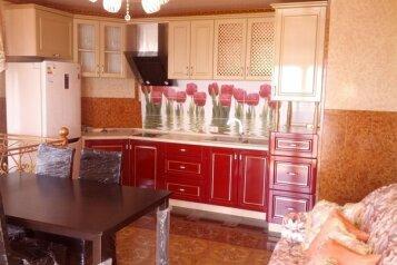 Дом  , 80 кв.м. на 4 человека, 2 спальни, Дарсановский переулок, 5, Ялта - Фотография 4