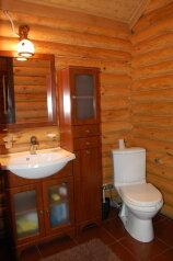 Деревянный домик, 40 кв.м. на 2 человека, 1 спальня, улица Ленина, Алупка - Фотография 2