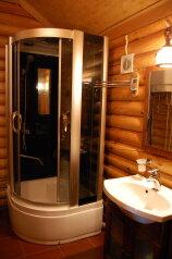 Деревянный домик, 40 кв.м. на 2 человека, 1 спальня, улица Ленина, 42, Алупка - Фотография 3