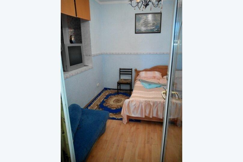 """Мини-отель """"Сочи"""", улица Революции, 17А на 12 номеров - Фотография 43"""