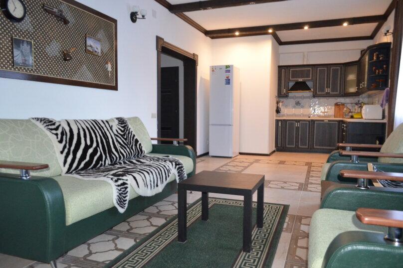 Дом, 300 кв.м. на 20 человек, 7 спален, Железнодорожная, 3, Москва - Фотография 15