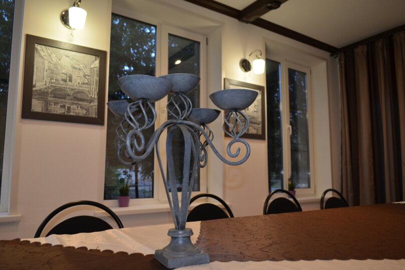 Дом, 300 кв.м. на 20 человек, 7 спален, Железнодорожная, 3, Москва - Фотография 24
