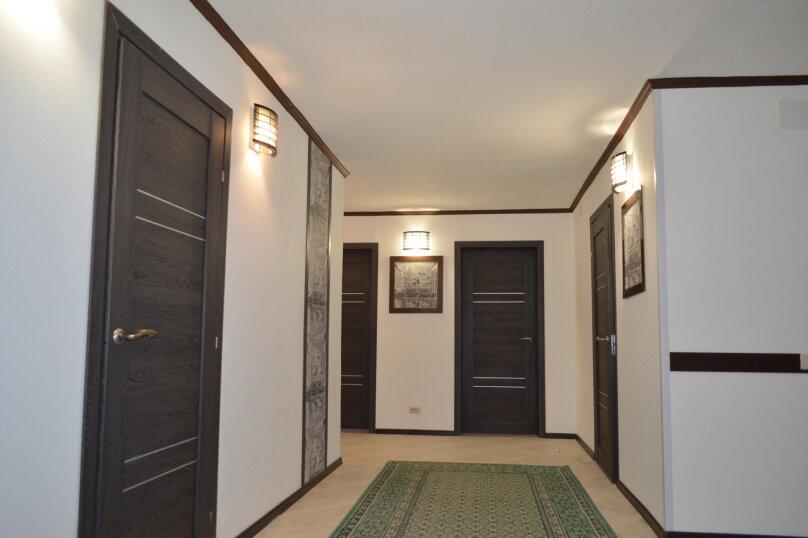 Дом, 300 кв.м. на 20 человек, 7 спален, Железнодорожная, 3, Москва - Фотография 26