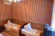 Дом, 54 кв.м. на 8 человек, 2 спальни, Пихтовый переулок, 32, Адлер - Фотография 3