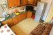 Дом, 54 кв.м. на 8 человек, 2 спальни, Пихтовый переулок, 32, Адлер - Фотография 4