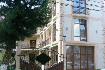 Гостевой дом, улица Ленина на 35 номеров - Фотография 1