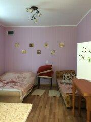 1-комн. квартира, 25 кв.м. на 3 человека, улица Говыриных, 8, Алупка - Фотография 3
