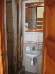 Коттедж у моря, 25 кв.м. на 3 человека, 1 спальня, улица Дражинского, 7, Ялта - Фотография 4