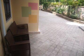 Дом, 186 кв.м. на 8 человек, 3 спальни, Виноградная улица, Ливадия, Ялта - Фотография 2