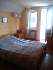 Дом, 186 кв.м. на 8 человек, 3 спальни, Виноградная улица, Ливадия, Ялта - Фотография 3