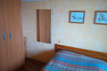 Дом, 186 кв.м. на 8 человек, 3 спальни, Виноградная улица, Ливадия, Ялта - Фотография 4
