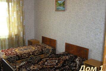 Сдам дачу в г.Севастополь(пос.Любимовка) на 4 человека, 2 спальни, Фёдоровская улица, Севастополь - Фотография 2