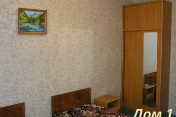 Сдам дачу в г.Севастополь(пос.Любимовка) на 4 человека, 2 спальни, Фёдоровская улица, Севастополь - Фотография 3