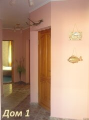 Сдам дачу в г.Севастополь(пос.Любимовка) на 4 человека, 2 спальни, Фёдоровская улица, Севастополь - Фотография 4