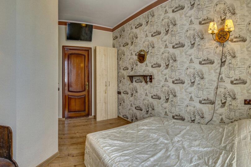 """Гостевой дом """"Klimenko house"""", Данченко, 4 на 7 комнат - Фотография 11"""