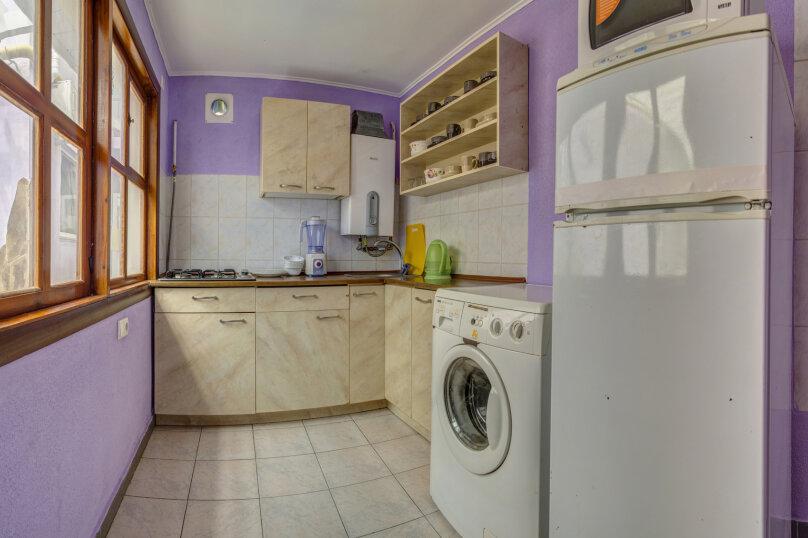 """Гостевой дом """"Klimenko house"""", Данченко, 4 на 7 комнат - Фотография 16"""