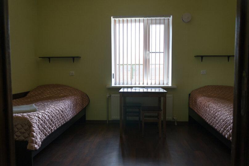 """База отдыха """"Горизонт"""", Озёрный переулок, 30 на 19 комнат - Фотография 30"""