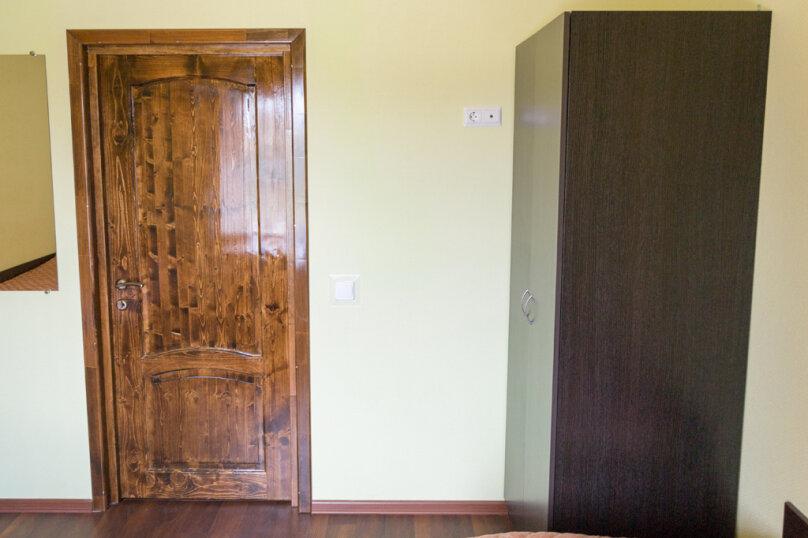 """База отдыха """"Горизонт"""", Озёрный переулок, 30 на 19 комнат - Фотография 32"""