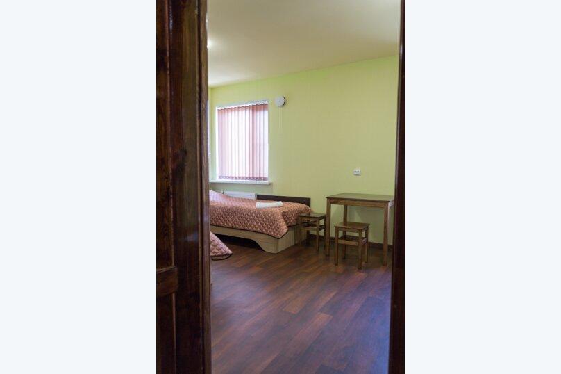"""База отдыха """"Горизонт"""", Озёрный переулок, 30 на 19 комнат - Фотография 24"""