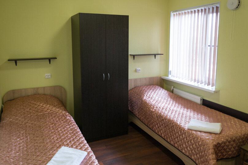 """База отдыха """"Горизонт"""", Озёрный переулок, 30 на 19 комнат - Фотография 26"""